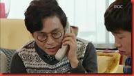 Miss.Korea.E13.mp4_001274598