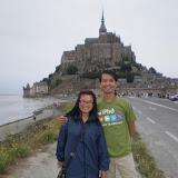 2010-06 Bretagne