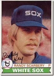 Randy_Scarbery