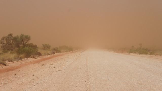 Dust storm on GCR.JPG
