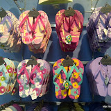 Dupe Slippers Philippines (11).jpg