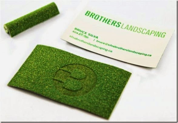 creative-business-cards-008
