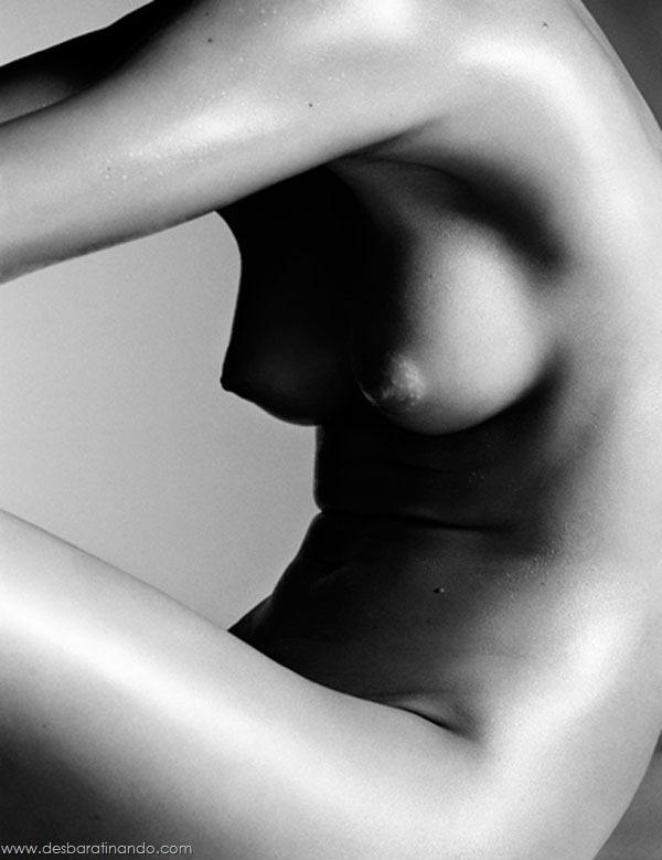 Miranda-kerr-sexy-sensual-linda-nua-nude-pelada-boob-boobs-ass-bunda-peito-tetas-nsfw-desbaratinando (37)