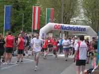 2010_wels_halbmarathon_20100502_103856.jpg