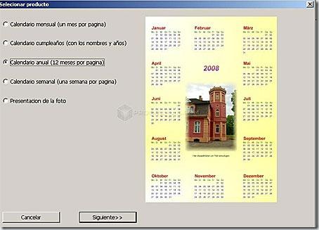 TKexe-1.1---Crea-Hermosos-Calendarios