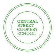 Central1