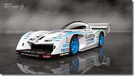 Tajima 2012 Monster Sport E-RUNNER Pikes Peak Special (5)