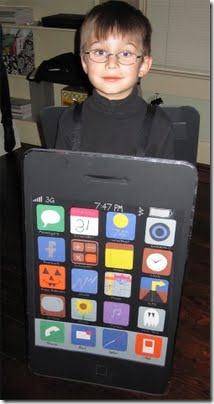 Holden-iPhone