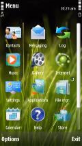 Descargar temas para Nokia N8 gratis