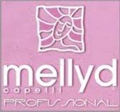 mellyd