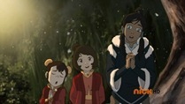 The.Legend.Of.Korra.S01E05.The.Spirit.Of.Competition.720p.HDTV.h264-OOO.mkv_snapshot_05.17_[2012.05.05_17.06.53]