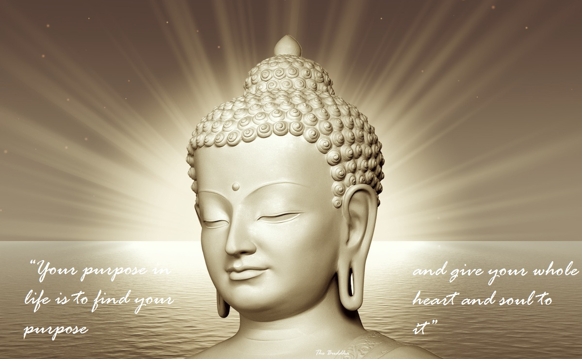 buddha inspirational quotes 2 Quotes links