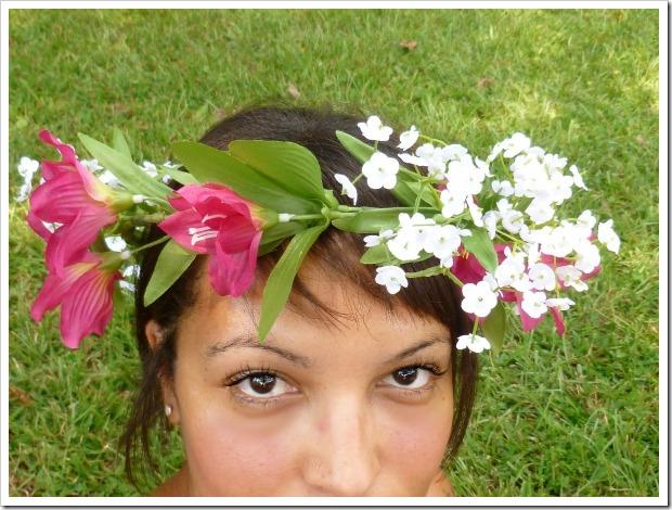 flower halo 14