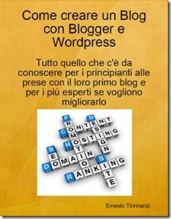 come-creare-blog-con-blogger-wordpress
