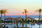 Фото 12 Renaissance Golden View Beach Resort ex. Marriott Renaissance