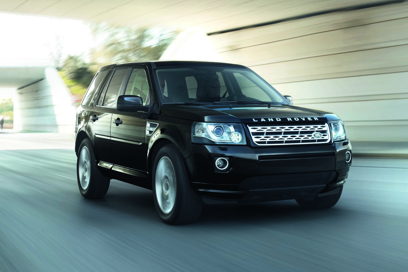 2010/12 - [Land Rover] Freelander Restylé - Page 2 LR-Freelander-2-2015MY-1%25255B3%25255D