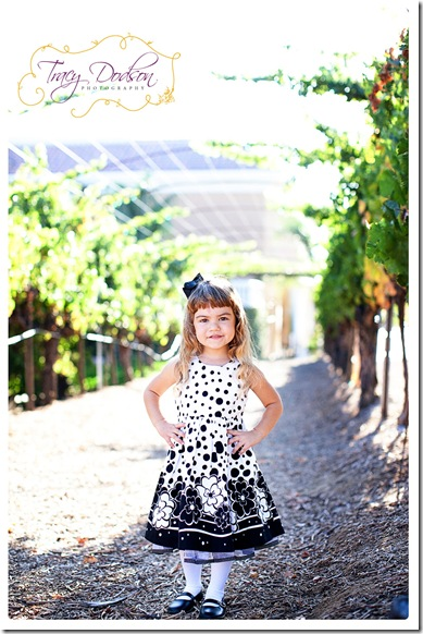 Family Photography Temecula   026