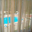 Пансионат Демерджи  www.energotour.com 3.jpg