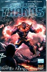 P00004 - 04- The Thanos Imperative howtoarsenio.blogspot.com #3
