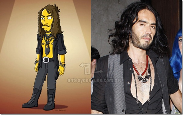 Russell-Brand_simpsons_www_antesydespues_com_ar