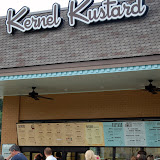 WBFJ Presents 2011 Local Flavors Summer Concert Series - Kernal Kustard/Brew Nerds - Winston-Salem