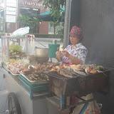 FT in Thailand - Day1 (2).JPG