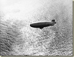 USN_K-classAtla1943-web-lr[1]