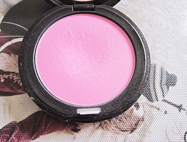convertible blush, bitsandtreats