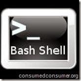bash_shell