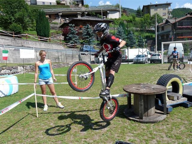 Valgoglio_2010_10.jpg