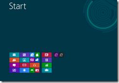 windows8_tiles_3