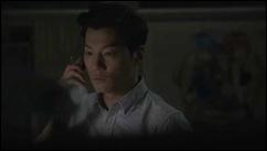 [KBS Drama Special] Like a Fairytale (동화처럼) Ep 4.flv_001311010