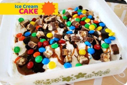 icecreamcake2