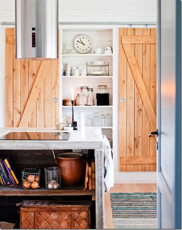 case e interni - casa scandinava con gusto olandese (2)