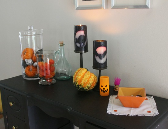 halloween-entry-way