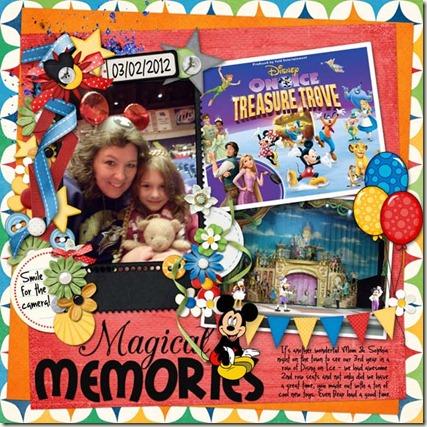 Sophia_2012-03-02_MagicalMemoriesDisneyOnIce web
