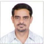 अतुल कुमार रस्तोगी