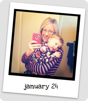 January24 (420x484)