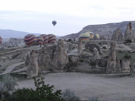 17. Cu balonul in Cappadocia.JPG