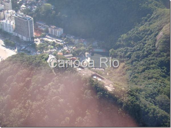 rio de janeiro, vista aerea-30