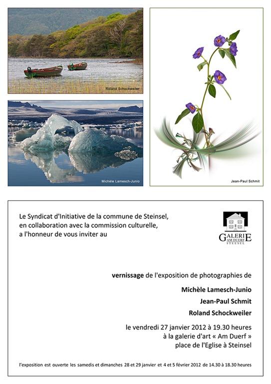 Invitation_Expo_Steinsel