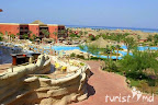 Фото 8 Laguna Vista Beach Resort