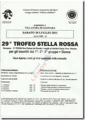 Villatora 30-07-2011_01
