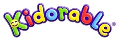 Kidorable-logo