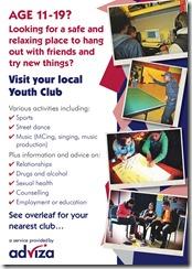 adviza_youth_club_flyer[1]-page-001