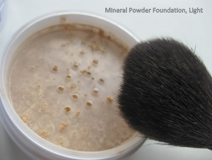 SheerCoverStudio-Mineral-foundation-Light