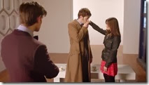 Doctor Who - Day of the Doctor -84