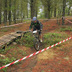 Green_Mountain_Race_2014 (104).jpg