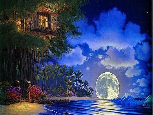 Moonlight_Magic