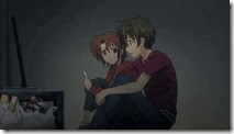 Golden Time - 07 -36